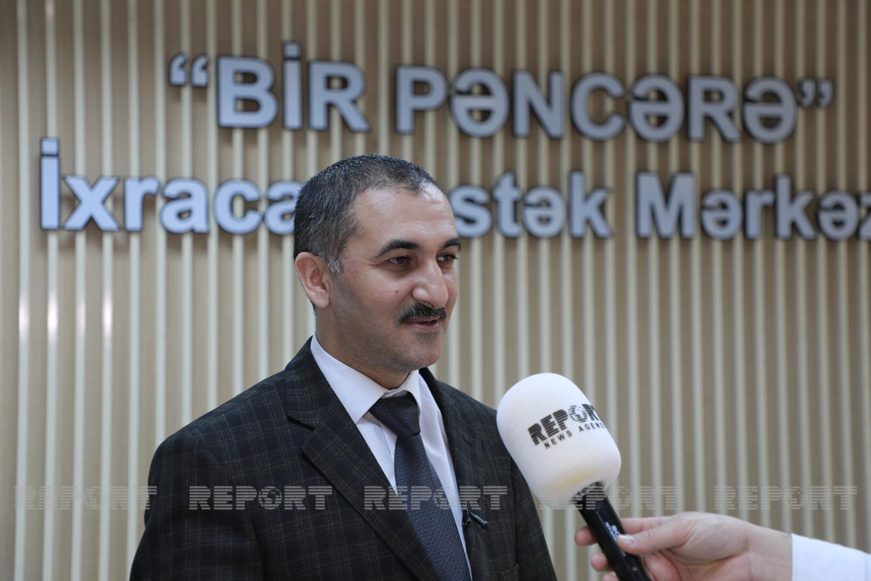 Ramil Hüseyn