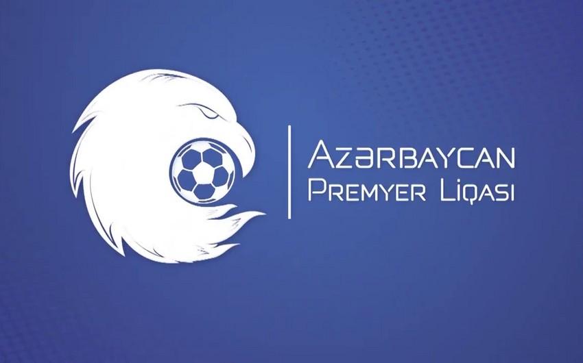 Azərbaycan Premyer Liqası: II dövrənin ən yaxşı komandası bəlli oldu