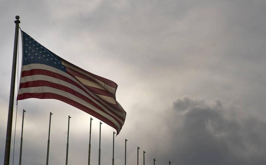 Donald Tramp KXDR-ə qarşı sanksiyaların müddətini artırıb