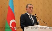 Ceyhun Bayramov: Ermənistan tərəfinin təxribatlara əl atması yolverilməzdir