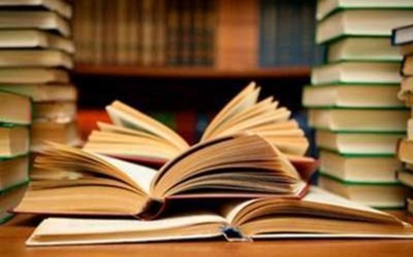 147 adda dini kitabın Azərbaycana gətirilməsinin qarşısı alınıb