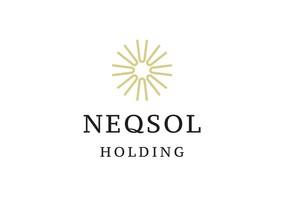 NEQSOL Holding прокомментировал намерение купить акции крупнейшего производителя цемента в Украине