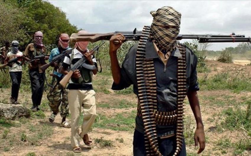 Somalidə cinayət axtarış idarəsinə hücum nəticəsində 9 nəfər ölüb