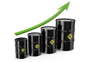Azərbaycan neftinin qiyməti 46 dollara yaxınlaşıb