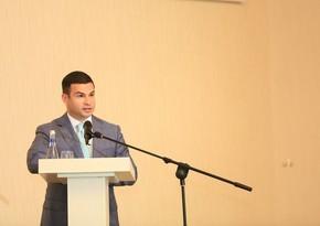 KOBİA: Qarabağda xarici investorların iştirak edəcəyi layihələr üzərində iş gedir