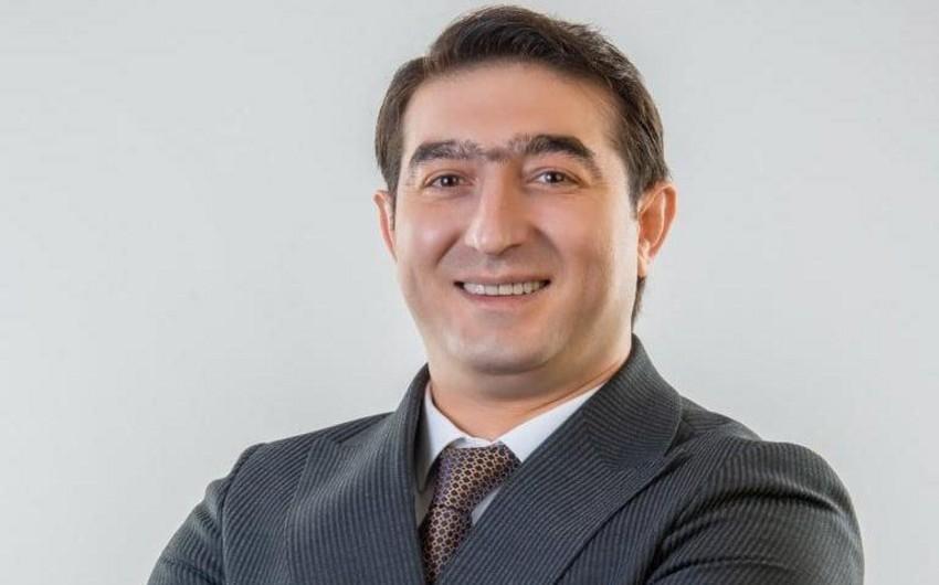 Deputatlığa keçmiş namizəd Bakı Sığortada yüksək vəzifəyə təyin olunub