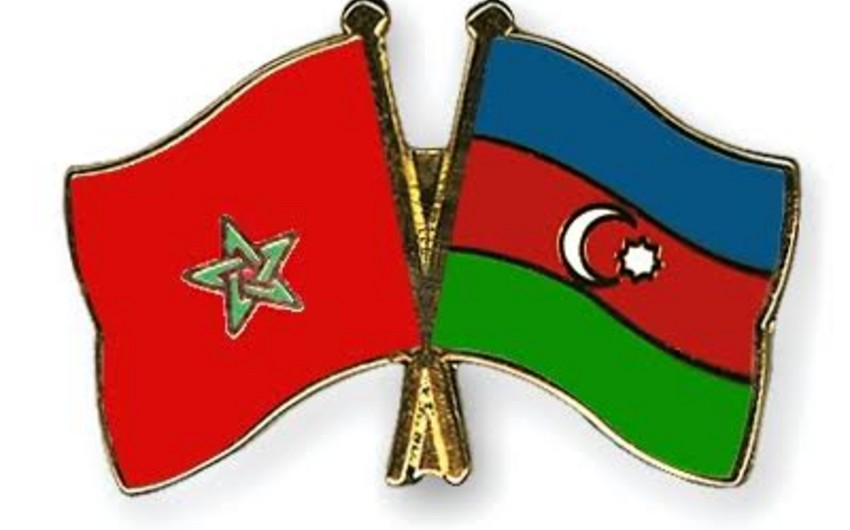 Embassy: Morocco is ideal partner of Azerbaijan, becoming more interested in Africa