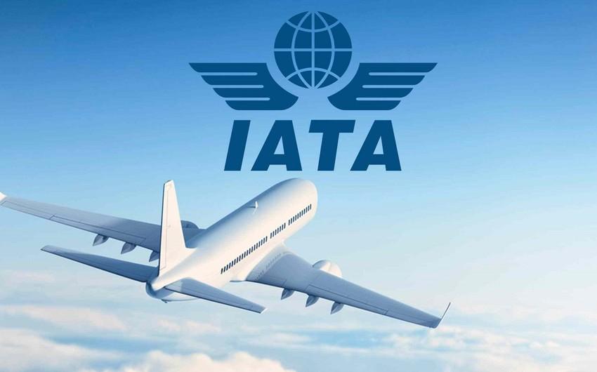 IATA: Bu il aviasiya tarixinin ən pis ili olacaq