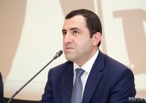 Kamran Quliyev: Neftçinin futbolçusu heç nədən qorxmamalıdır