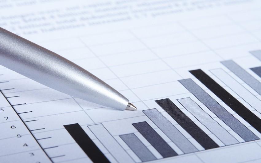 Azərbaycan bankı istehlak kreditlərini bahalaşdırıb