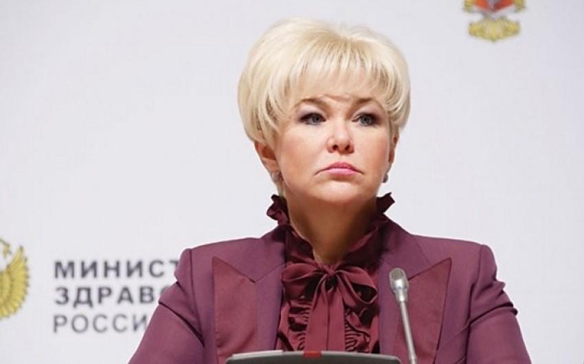 В России детство хотят продлить до 21 года