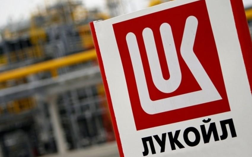 Rumıniya məhkəməsi Rusiyanın Lukoil şirkətinin aktivlərinə həbs qoyub
