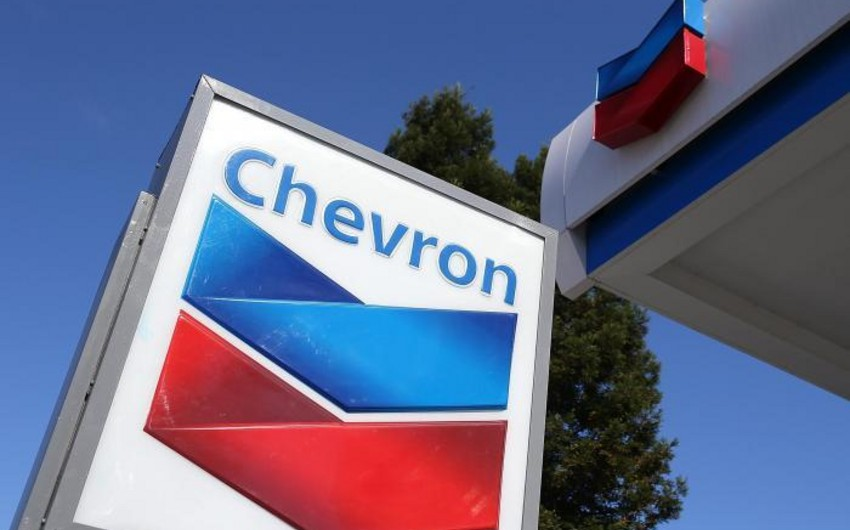 U.S. may extend Chevron's Venezuela waiver with more limitations