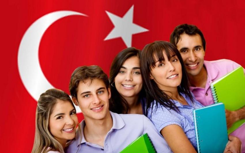 Türkiyədə nəhəng beynəlxalq layihənin analoqu yaradılır