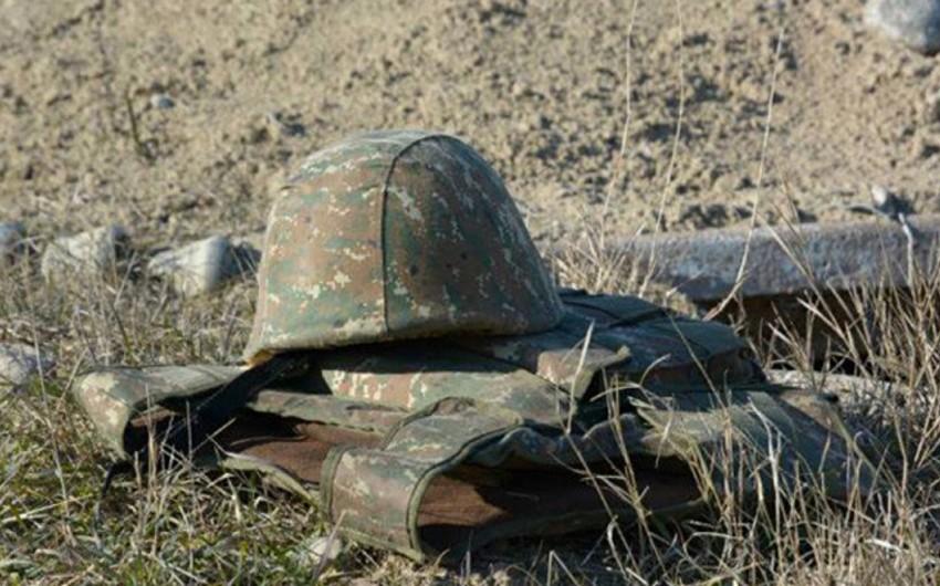 Erməni analar: Ermənistanda itkin düşmüş sayılan 1000 hərbçi var