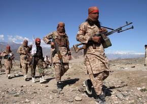 """Avropa İttifaqı """"Taliban""""a şərt qoydu"""