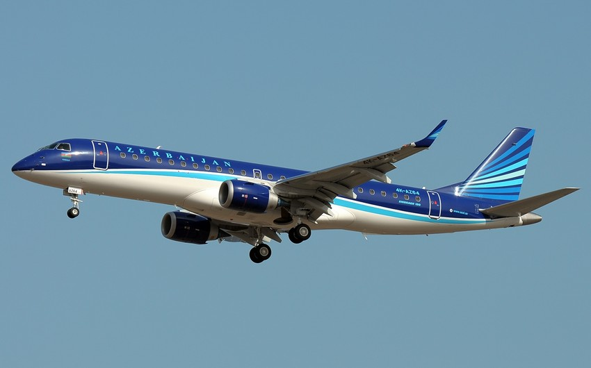 CEO of Embraer: Fruitful cooperation established between us and AZAL