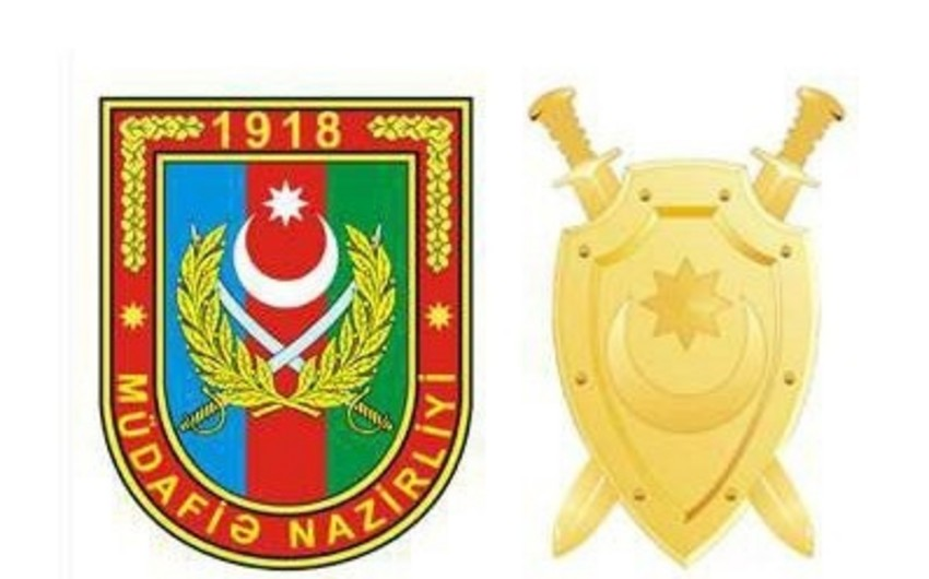 Azerbaijan's Defense Ministry, Military Prosecutor's Office sign Joint Action Plan