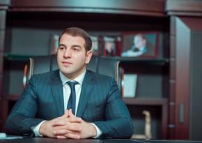 Elnur Məmmədli: Olimpiya çempionluğu bazarda satılmır ki, alaq