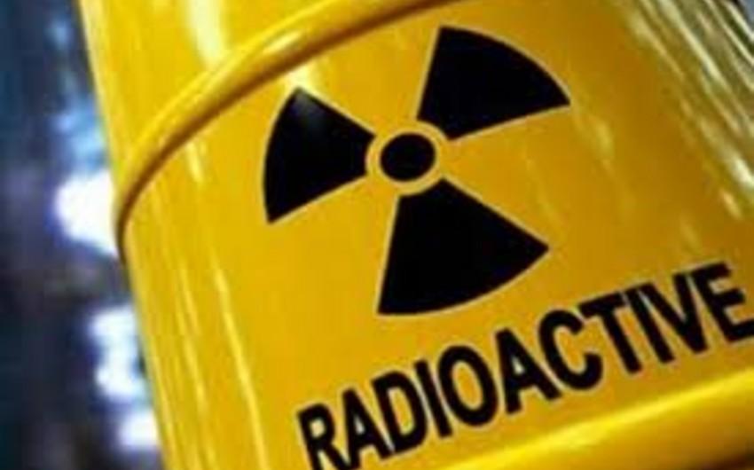 İran Rusiyaya 10 ton zənginləşdirilmiş uran satacaq