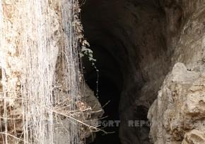 Azıx mağarasında yenidən tədqiqatlar aparılacaq – VİDEO