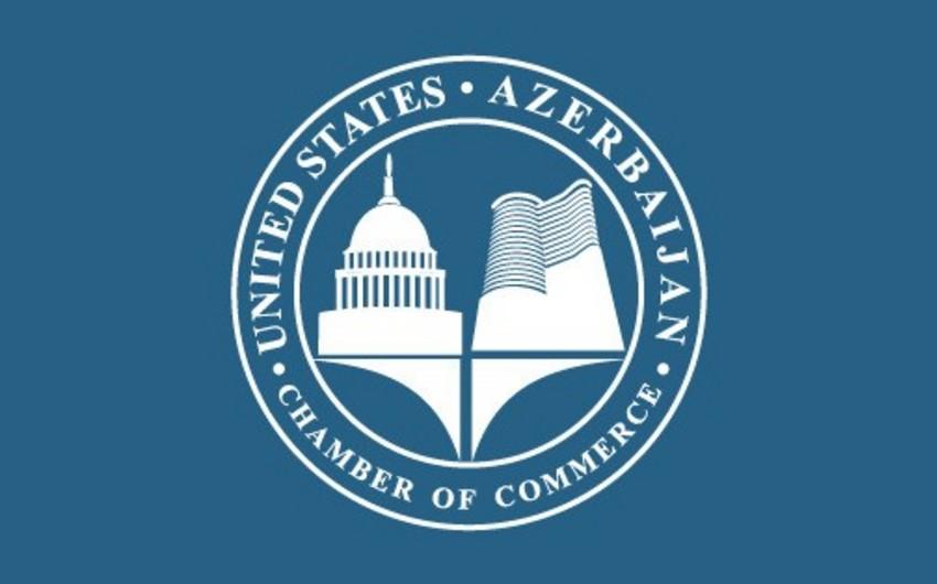 USACC pandemiyanın Azərbaycan iqtisadiyyatına təsirini müzakirə edəcək