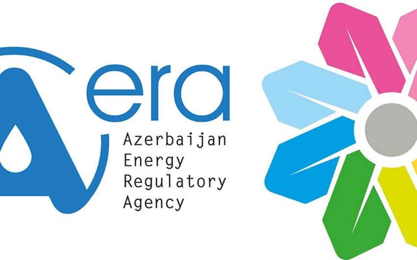 Energetika Nazirliyi Texniki Şuralar vasitəsilə 886 müraciətə baxıb