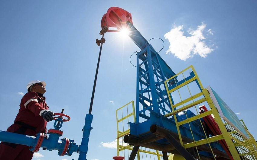Crude oil prices fall lower