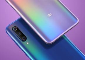 Xiaomi introduces new smartphone camera
