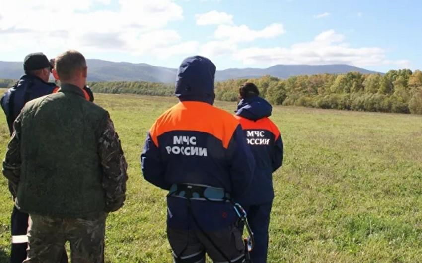 No survivors in Russia's An-26 plane crash