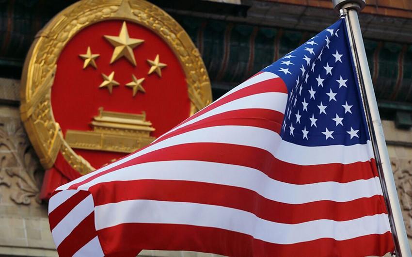 Пекин составляет черный список американских компаний