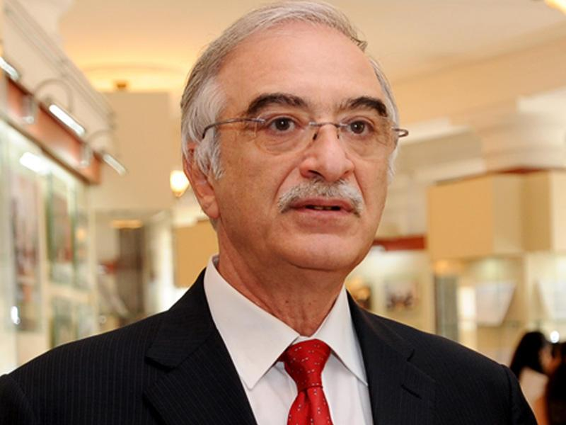 Polad Bulbuloglu: Highly appreciate Azerbaijan's ability to contribute to solution of UNESCO's acute challenges