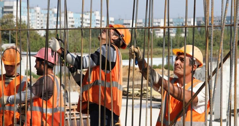 Узбекистан предложил упорядочить набор трудовых мигрантов