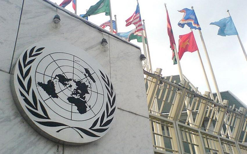 Gələn ilin aprelində Bakıda keçiriləcək BMT Sivilizasiyalar Alyansının 7-ci Qlobal Forumu ilə bağlı Təşkilat Komitəsi yaradılıb - SİYAHI