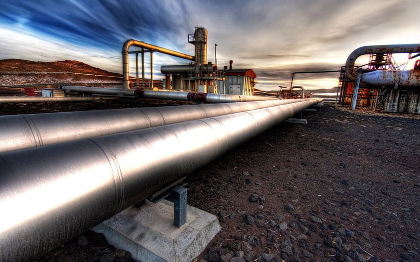 Fitch 2016-cı ildə neftin qiyməti üzrə proqnozlarını 45 dollaradək azaldıb