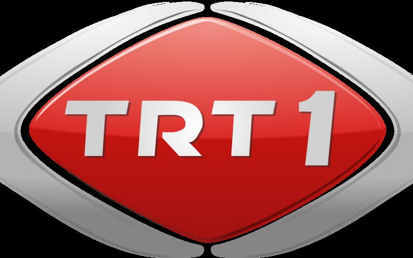 TİKA: Bakı və Abşeronda TRT 1-in yayımı qısa zamanda bərpa olunacaq