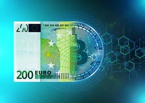 Europe may start experimenting with digital euro in summer