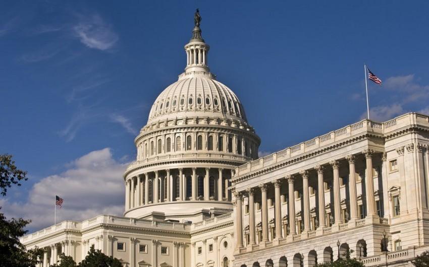 US Congressmen reach an agreement to avert shutdown
