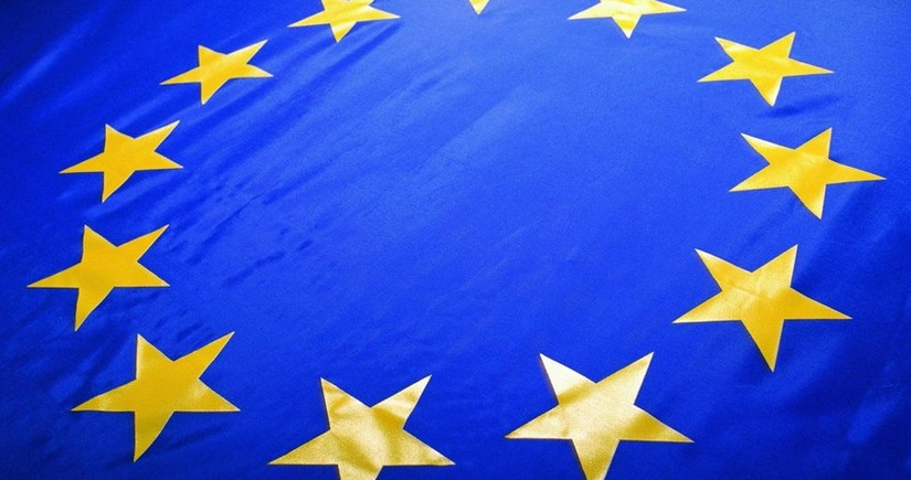 EU Council: Relations with EaP region of strategic importance