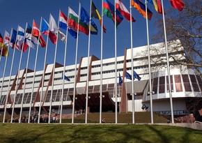 ПАСЕ предупредила страны-участницы о пандемическом кризисе