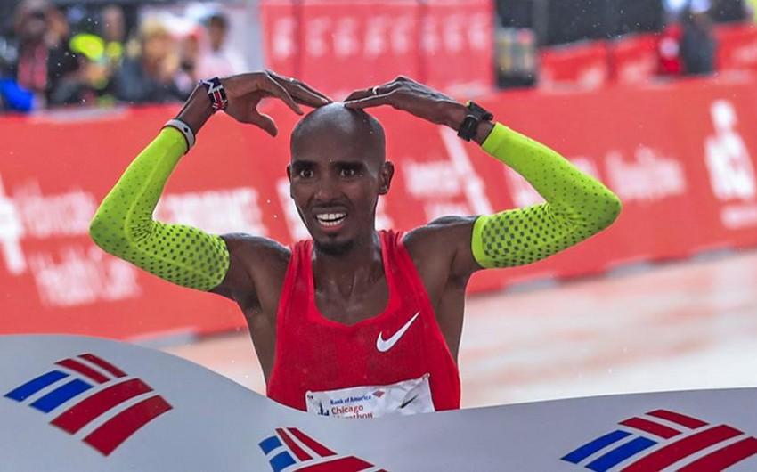 Brilyant Liqa yarışında dünya rekordu qeydə alınıb