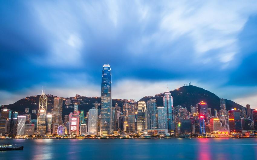 Еще одна страна приостановила действие соглашения об экстрадиции с Гонконгом