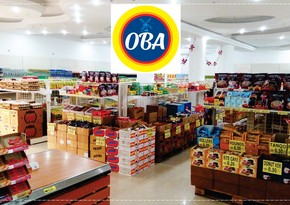 """OBA"" marketin müdirinin pulları oğurlanıb"