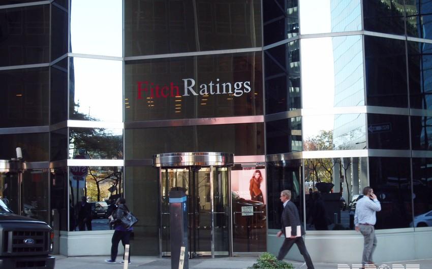 Fitch подтвердил рейтинг Азербайджанского ипотечного фонда