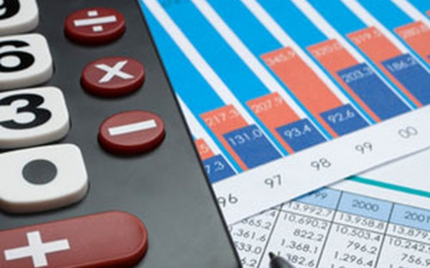 Azerbaijan Government Bonds Index rose again