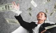 World's ten richest people lose $ 14.4 billion