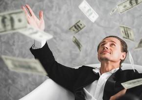 Богатейшие люди мира за день потеряли свыше 14 млрд долларов