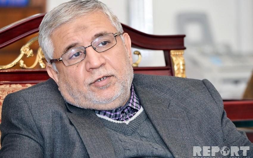 Посол: В нагорно-карабахском конфликте Иран не придерживается двойной позиции