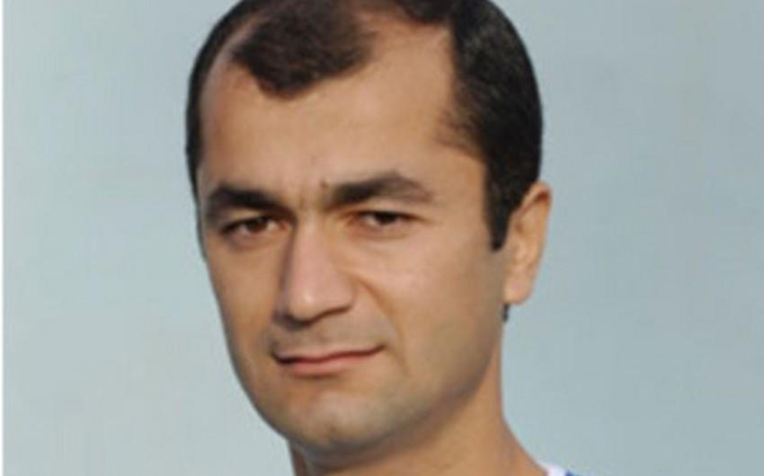 Mahmud Qurbanov: Norveç yığması ilə görüşdə hücum futbolu oynayacağıq - MÜSAHİBƏ