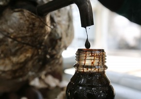 Azərbaycanda neft hasilatı artacaq